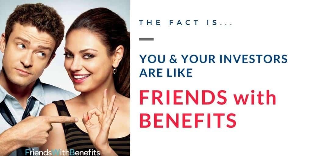 friends-w-benefit