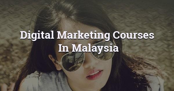 digital-marketing-courses-in-malaysia
