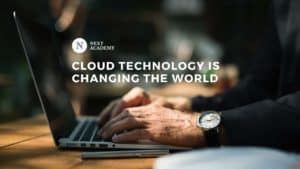 cloud-technology-is-changing-the-world