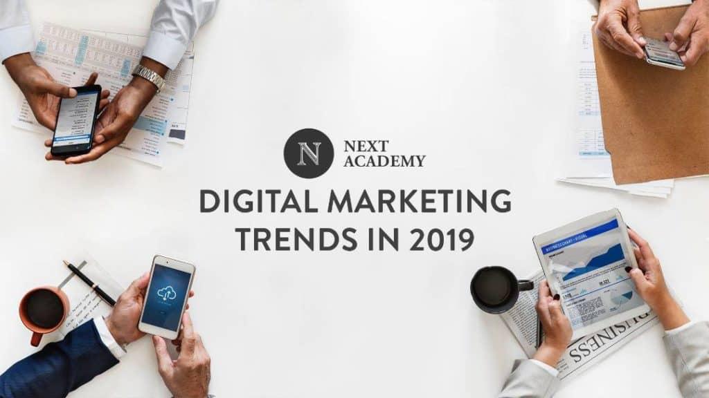 digital-marketing-trends-in-2019