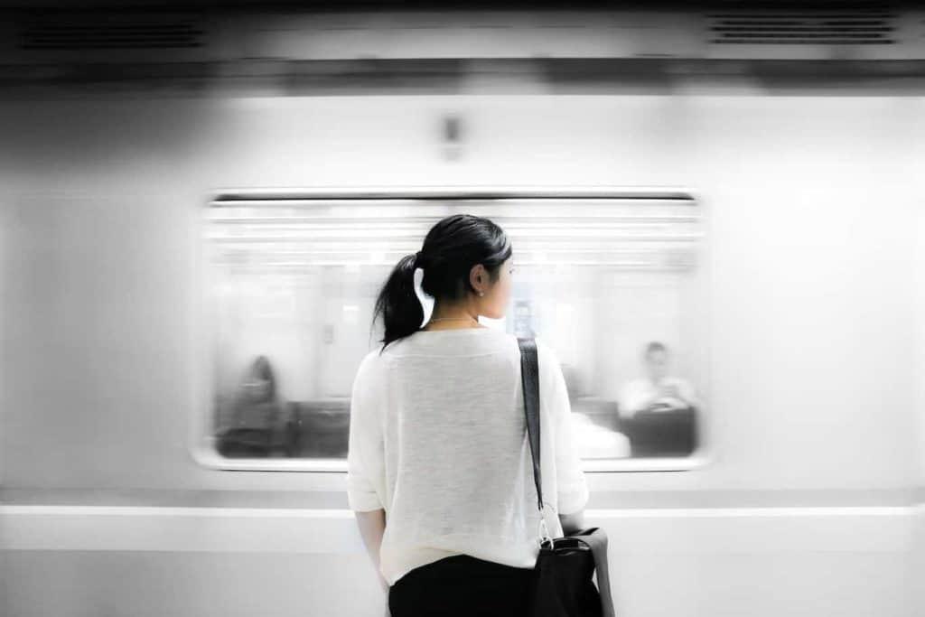 career-development-girl-and-train