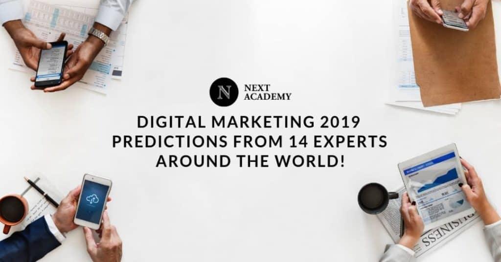 digital-marketing-2019-predictions