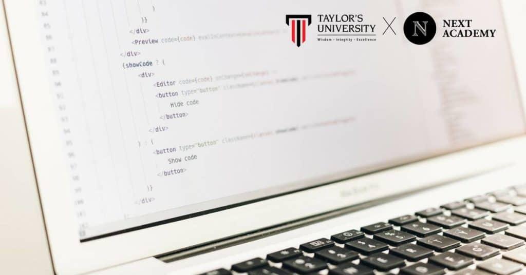 taylors-laptop-next-academy