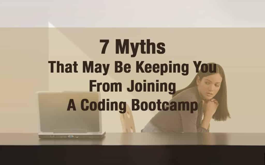 coding-bootcamp-myth-banner