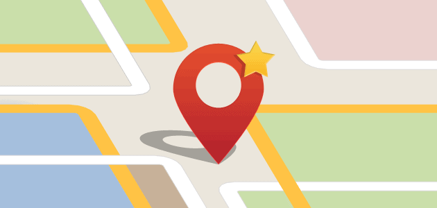 petr_location