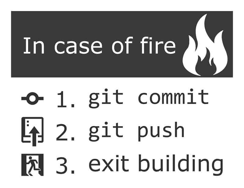 github programming