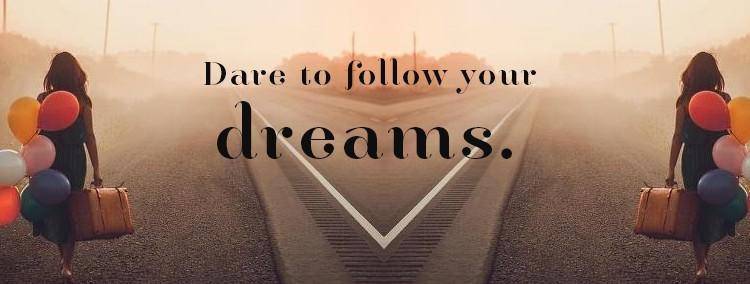 followdreams