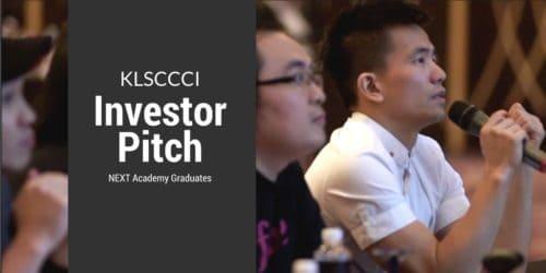 klsccci-investor-pitch