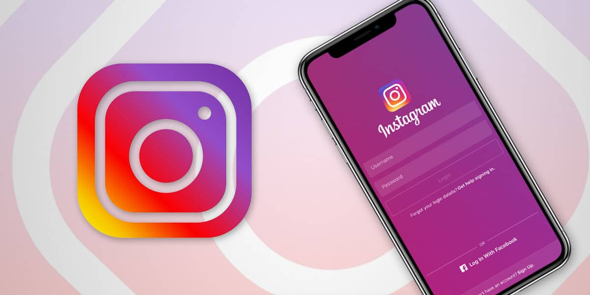 Use Python to build web applications such as the Instagram app