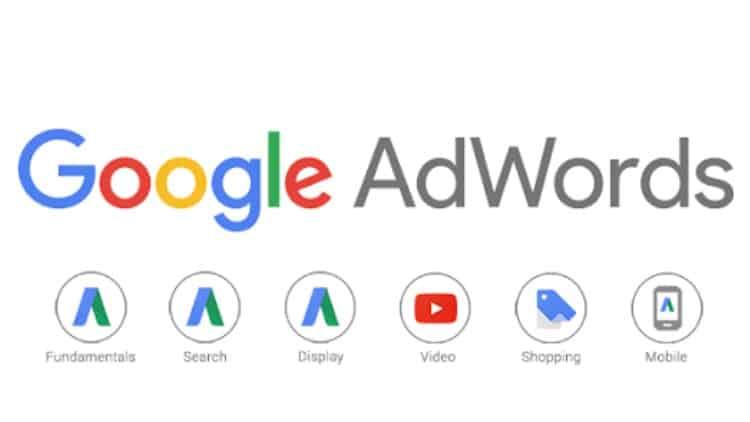 google adwords digital marketing