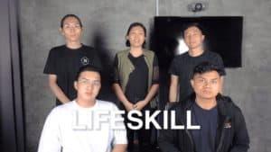 lifeskill-soft-skill-app