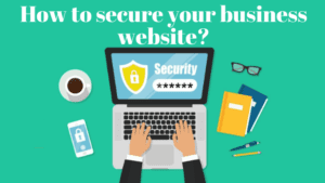 how-to-secure-website