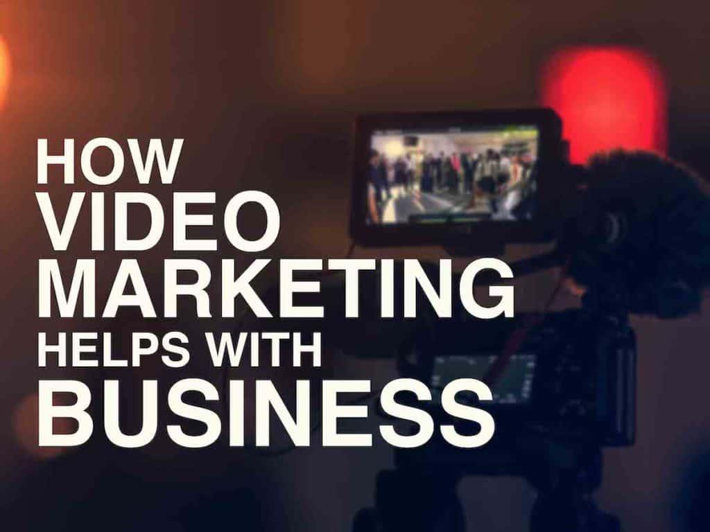 how-video-marketing-help-business-banner
