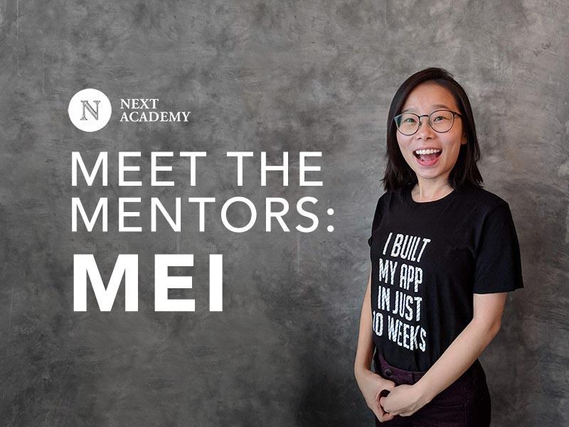 next-academy-mentor-mei