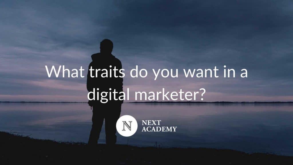 traits-digital-marketer-banner