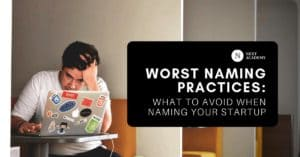 worst-naming-practice