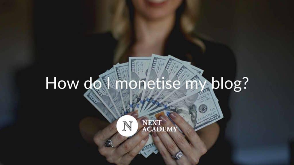 how-monetize-blog-banner