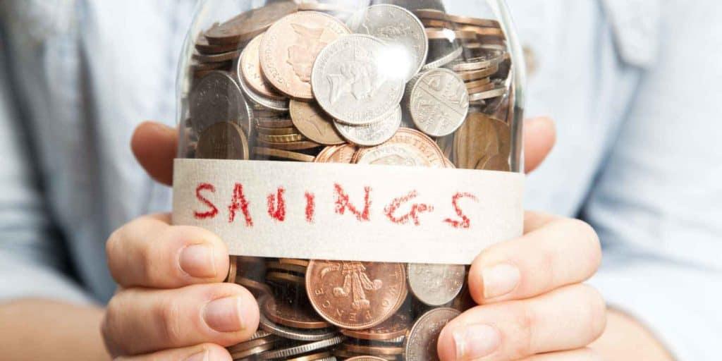 money-saving-with-coding
