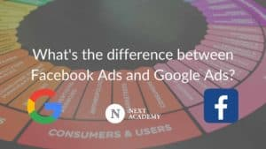 difference-google-facebook-ads