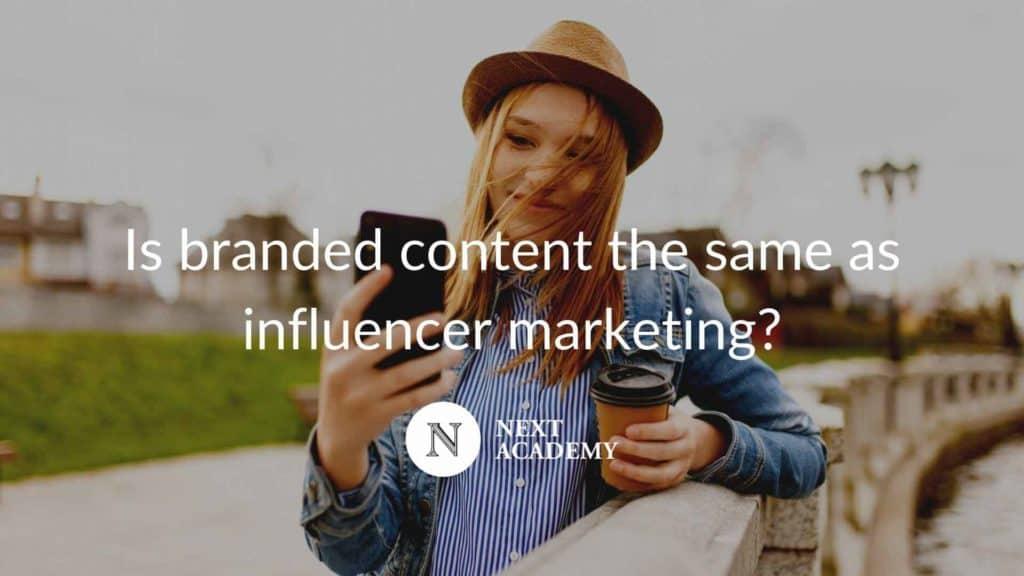 branded-content-same-influencer-marketing