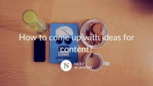 Ideas-for-content