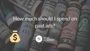 how-much-spend-paid-ads