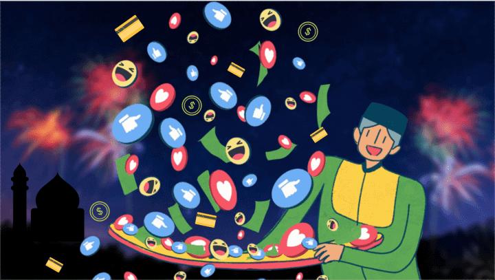 get-customer-spend-ramadan