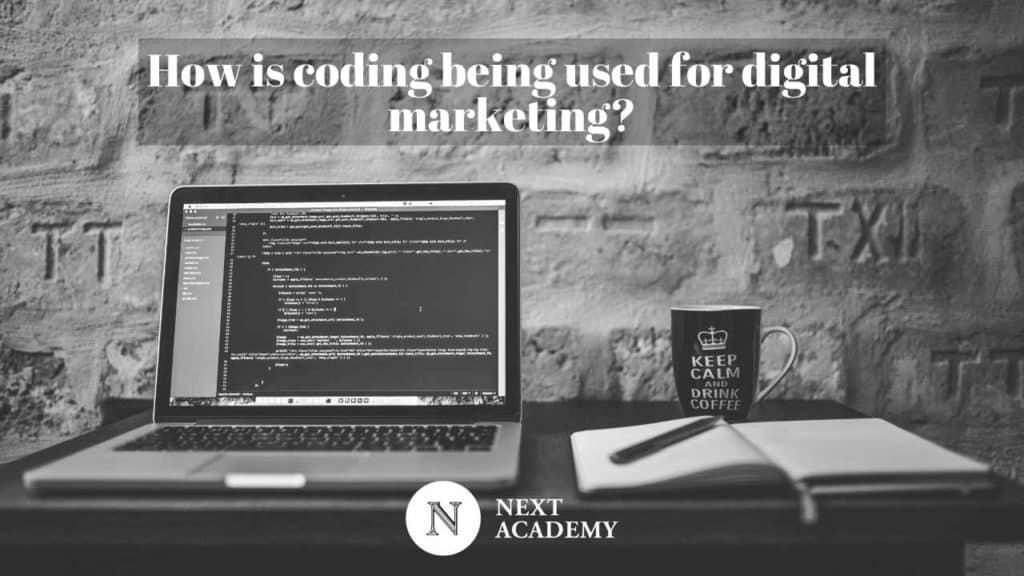 coding-used-for-digital-marketing-banner