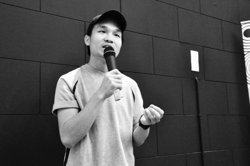 josh-teng-next-academy