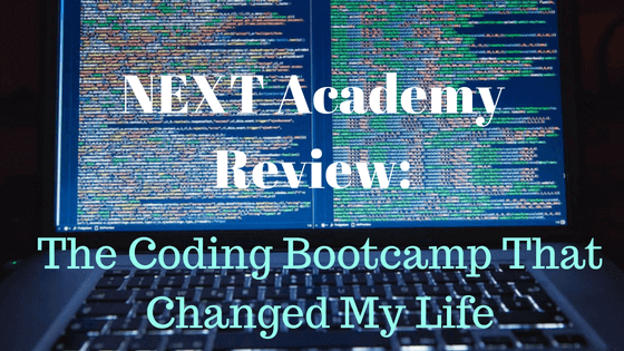 next-academy-bootcamp-review