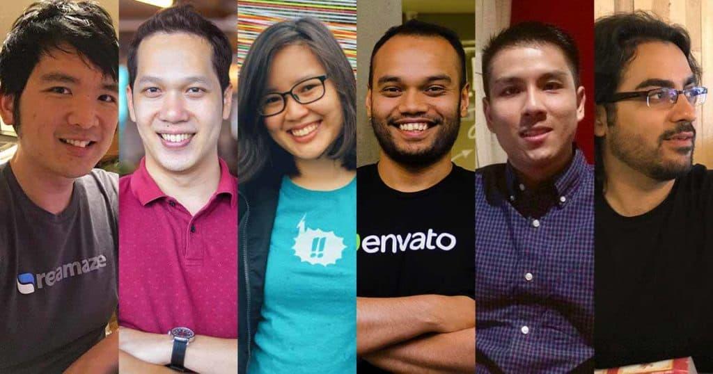 malaysia-developers