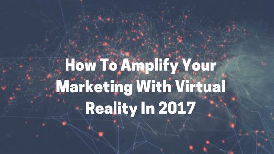 amplify-vr-marketing