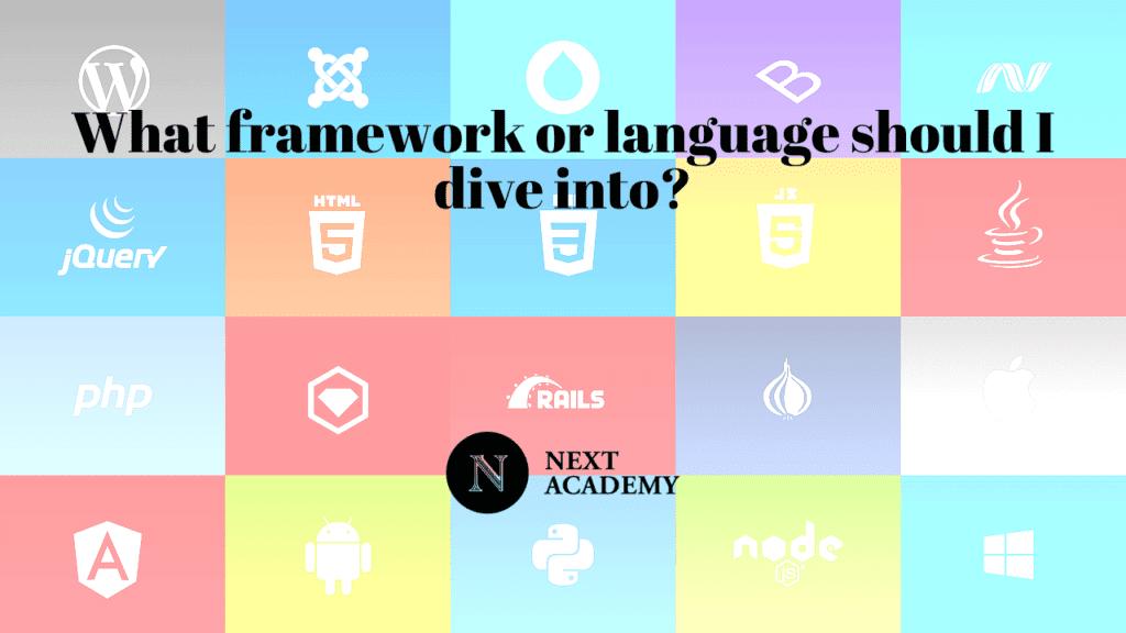 what-framework-should-i-learn
