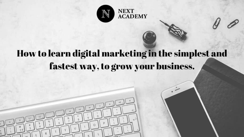 learn-digital-marketing-fast-banner