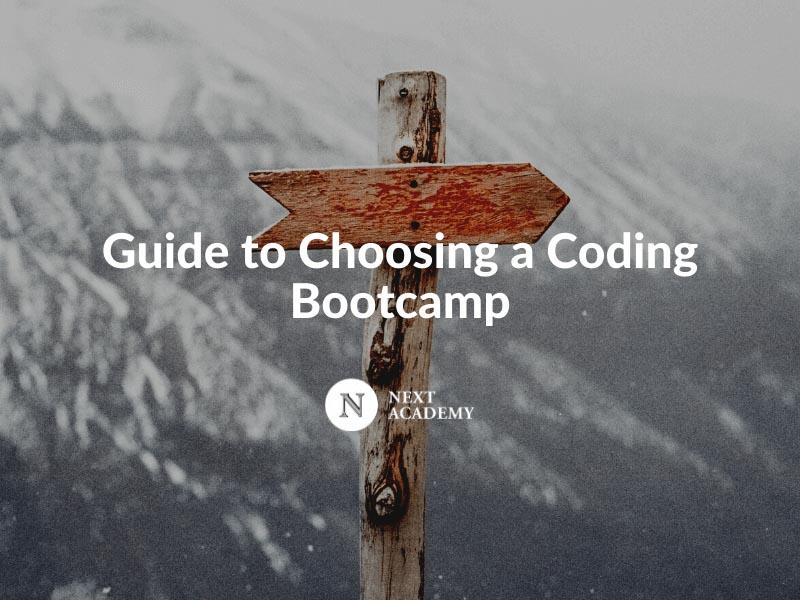 guide-choosing-coding-bootcamp
