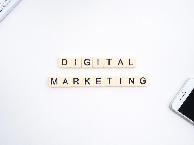 digital-marketing-scrabble