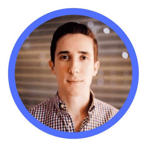 LinkedIn Influencer: Allen Gannett