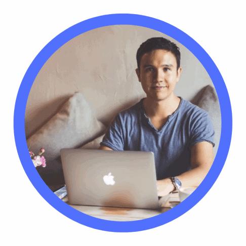 LinkedIn Influencer: Julian Juenemann