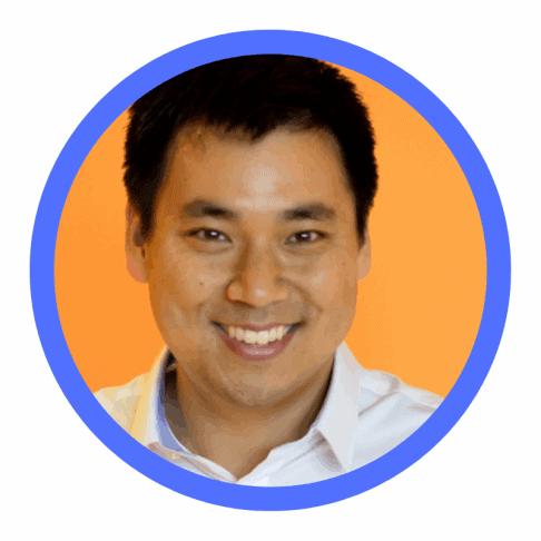 LinkedIn Influencer: Larry Kim