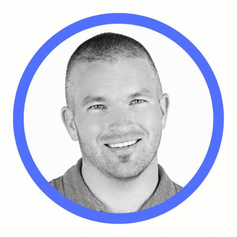 LinkedIn Influencer: Ross Hudgens