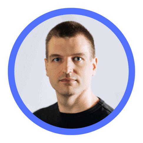LinkedIn Influencer: Tim Queen