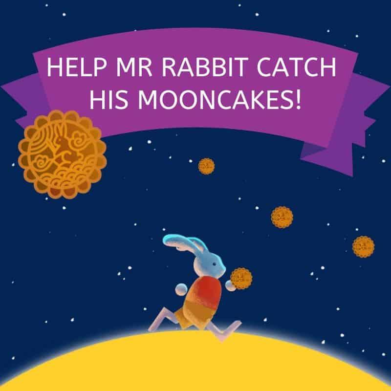 rabbit-mooncake