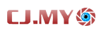 cj-my-logo