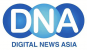 digital-news-asia-logo