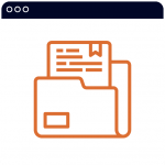 files-and-folders