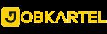 jobkartel-logo