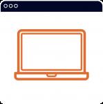 laptop-browser