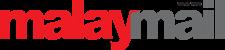malay-mail-logo