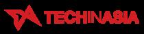 tech-in-asia-logo