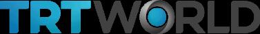 trt-world-logo